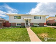 1924 23rd Ave Ct, Greeley image