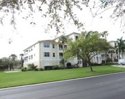 4834 Hampshire Ct Unit 201, Naples image