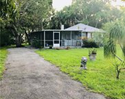 10095 Illinois St, Bonita Springs image