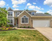 5404 St Andrews Drive, Westerville image