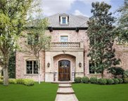 9 Armstrong, Frisco image