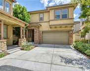 14559 Hillsdale Street, Chino image