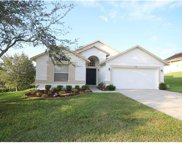 1578 Silhouette Drive, Clermont image