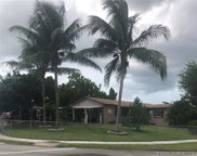 30020 Sw 143rd Ct, Homestead image
