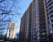 3709 GEORGE MASON DRIVE Unit #1713E, Falls Church image