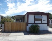 3480 Lost Hills Drive, Las Vegas image