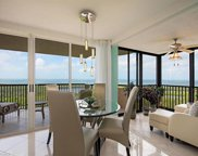 6825 Grenadier Blvd Unit 1802, Naples image