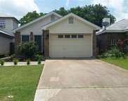 836 Eagles Way, Leander image