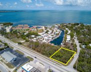 MM 88.64 Overseas & Monroe Dr. Highway, Tavernier image