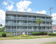 1210 N Ocean Blvd. Unit 201, Surfside Beach image