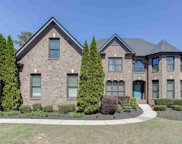 2542 Floral Valley Dr, Dacula image