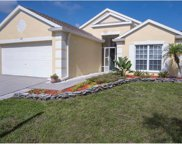 227 Lakeway Lane, Apollo Beach image