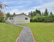704 167th St Ct E Unit 7, Spanaway image