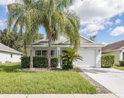 2722 Brook Hollow Road, Clermont image