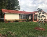 11295 Nw 38th Street, Coral Springs image