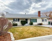 770 Brentwood Drive, Reno image
