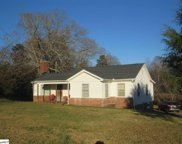 402 Tubbs Mountain Road, Travelers Rest image