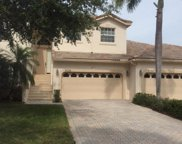 9336 World Cup Way, Port Saint Lucie image