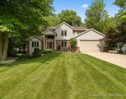 7499 Woodcliff Drive, Hudsonville image