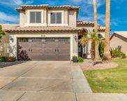 2910 E Frye Road, Phoenix image