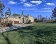 288  Indian Trail Unit #21, Mooresville image
