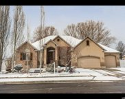 956 W Chester Ln., Kaysville image