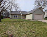 7931 Farley  Place, Fishers image