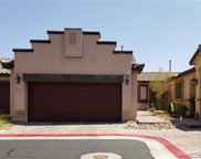 2277 Chandler Ranch Place, Laughlin image