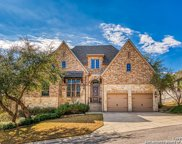 28703 Kings Gate, Boerne image