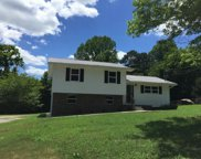 10825 S Bend S, Soddy Daisy image