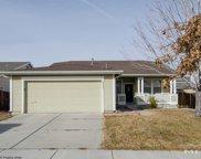 8987 Sorcha, Reno image