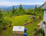 26351 Panorama Place, Sedro Woolley image