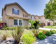 9886 Fox Valley Way, Rancho Bernardo/4S Ranch/Santaluz/Crosby Estates image