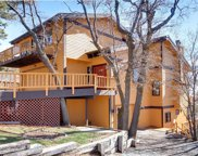 1215 Siskiyou Drive, Big Bear Lake image