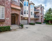3967 Travis Street, Dallas image