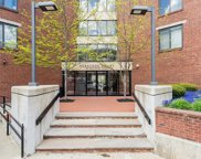 85 Brainerd Rd Unit PH607, Boston image