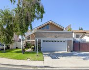 3862 Lucas Court, Simi Valley image