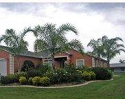 1049 SW Coleman Avenue, Port Saint Lucie image