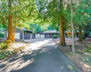 15431 260th Ave SE, Issaquah image