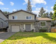 649 Cairndale  Rd, Colwood image
