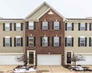 9024 Rider  Drive, Fishers image