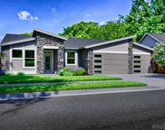 60868 SW Headwaters, Bend, OR image