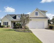 6201 Sentry Oaks Drive, Wilmington image