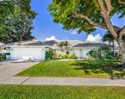 1299 SW Walnut Terrace, Boca Raton image