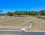 1084 Double Ll Ranch Road, Encinitas image