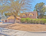 2463 Golden Arrow Drive, Las Vegas image