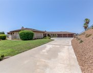 571 Lost Oak Lane, Escondido image