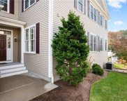 13 Sea Grass DR, South Kingstown image