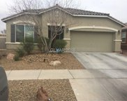 1156 PINE COVE Court, Henderson image