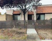 1011 Baywood  Drive #15 Unit D, Sparks image